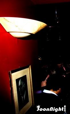 Living Room - Mardi 29 janvier 2008 - Photo 3