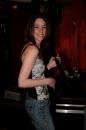 Photo 1 - Maryland (Le) - mercredi 14 mai 2008