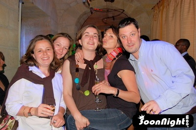 Saint Louis - Jeudi 22 mai 2008 - Photo 8