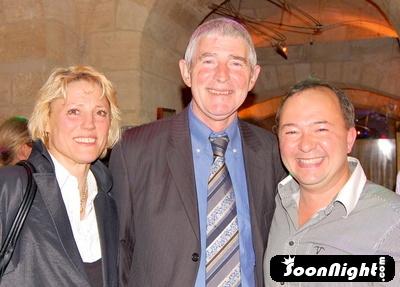 Saint Louis - Jeudi 22 mai 2008 - Photo 10