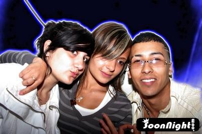 Photos After Le Mylor Vendredi 13 jui 2008