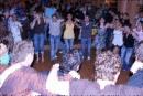 Photos La Fiesta Bodega  samedi 14 jui 2008
