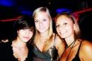 Photo 5 - PALM CLUB (Le) - vendredi 20 juin 2008