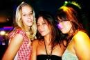 Photo 6 - PALM CLUB (Le) - vendredi 20 juin 2008
