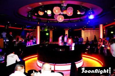 Palm Club - Vendredi 20 juin 2008 - Photo 11