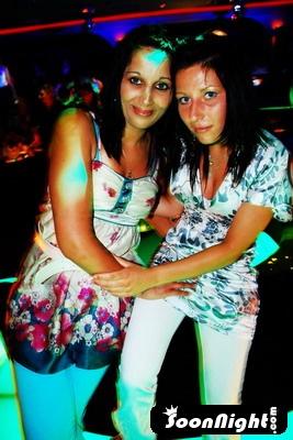 Palm Club - Vendredi 20 juin 2008 - Photo 4