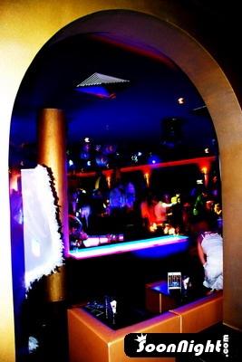 Palm Club - Vendredi 20 juin 2008 - Photo 8