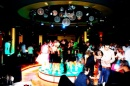 Photo 2 - PALM CLUB (Le) - samedi 21 juin 2008