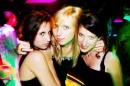 Photo 6 - PALM CLUB (Le) - samedi 21 juin 2008