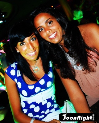 Palm Club - Samedi 21 juin 2008 - Photo 12