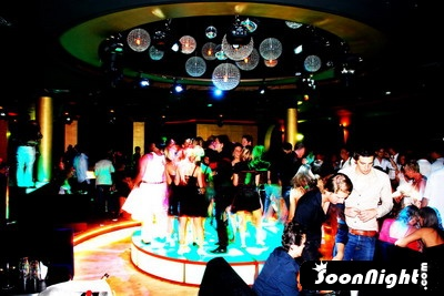 Palm Club - Samedi 21 juin 2008 - Photo 3
