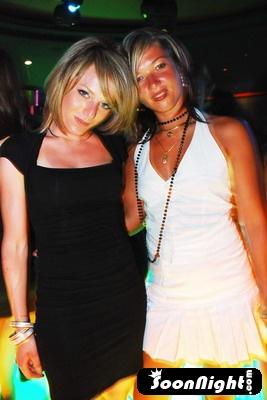 Palm Club - Samedi 21 juin 2008 - Photo 4
