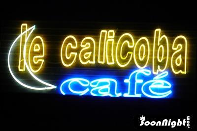 Photos Calicoba Samedi 05 juillet 2008