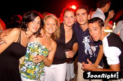 Effet Mer - Vendredi 11 juillet 2008 - Photo 12
