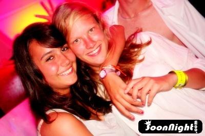 Chandelles - Mardi 05 aout 2008 - Photo 4