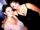 Photos Le Casema Club 01  samedi 09 aou 2008