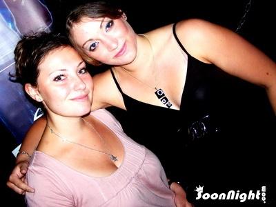 Photos Casema Club 01 Samedi 09 aout 2008