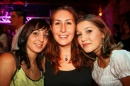 Photos La Fiesta Bodega  samedi 16 aou 2008