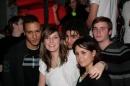 Photo 10 - La Centrale - jeudi 20 Novembre 2008