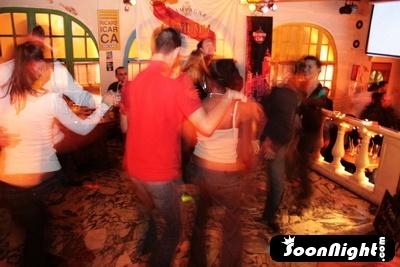 Photos Singe Vert Jeudi 04 decembre 2008