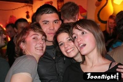 Photos Singe Vert Jeudi 11 decembre 2008
