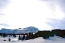 Winterbreak : 10 Janvier 2009