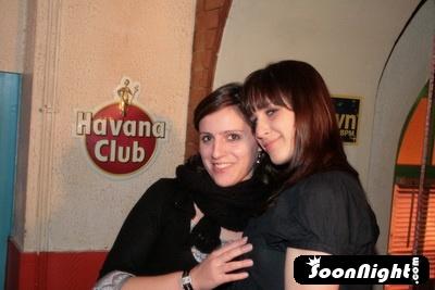 Singe Vert - Jeudi 29 janvier 2009 - Photo 11