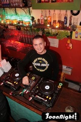 Singe Vert - Jeudi 29 janvier 2009 - Photo 6