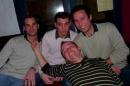 Photo 7 - Scenario (le) - vendredi 30 janvier 2009