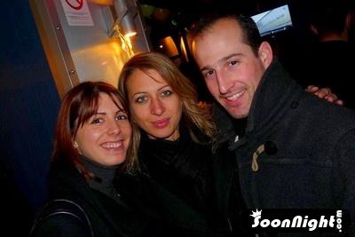 Scenario - Vendredi 30 janvier 2009 - Photo 7