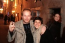 Photo 3 - Singe Vert (le) - samedi 31 janvier 2009