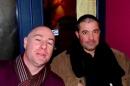 Photo 10 - Scenario (le) - samedi 21 fevrier 2009