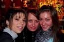 Photo 3 - Scenario (le) - samedi 21 fevrier 2009