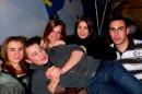 Photo 8 - Scenario (le) - samedi 21 fevrier 2009