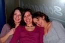 Photo 9 - Scenario (le) - samedi 21 fevrier 2009