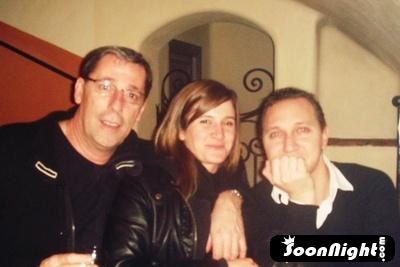 Photos Divers Bonifaccio & Ses Alentours Samedi 21 fevrier 2009