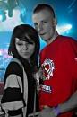 Photo 4 - RedLight - samedi 28 fevrier 2009