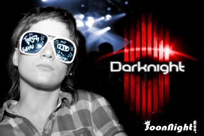 Redlight - Samedi 28 fevrier 2009 - Photo 1