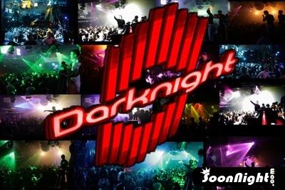 Redlight - Samedi 28 fevrier 2009 - Photo 2