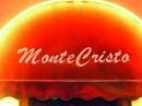 Photos Le Mont�cristo Club Caluire  vendredi 13 mar 2009