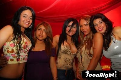 Photos Globo Dimanche 19 avril 2009