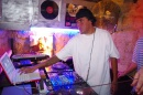 Photo 11 - Glam (Le) - vendredi 24 avril 2009