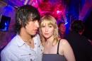 Photo 3 - Glam (Le) - vendredi 24 avril 2009