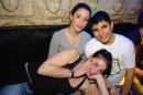 Photo 8 - Glam (Le) - vendredi 24 avril 2009