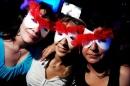 Photo 0 - Retro Club - vendredi 01 mai 2009