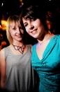Photo 1 - Retro Club - vendredi 01 mai 2009