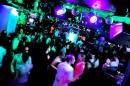 Photo 10 - Retro Club - vendredi 01 mai 2009