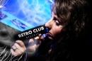 Photo 2 - Retro Club - vendredi 01 mai 2009