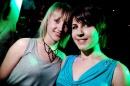 Photo 4 - Retro Club - vendredi 01 mai 2009