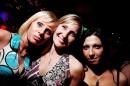 Photo 6 - Retro Club - vendredi 01 mai 2009